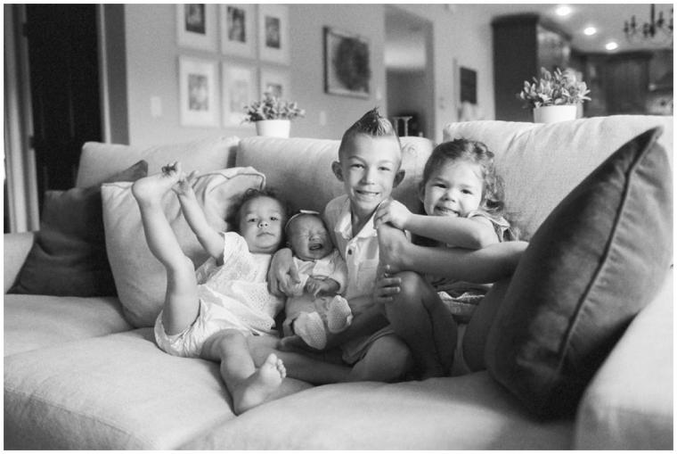 wheaton_newborn_photographer_mia_0149
