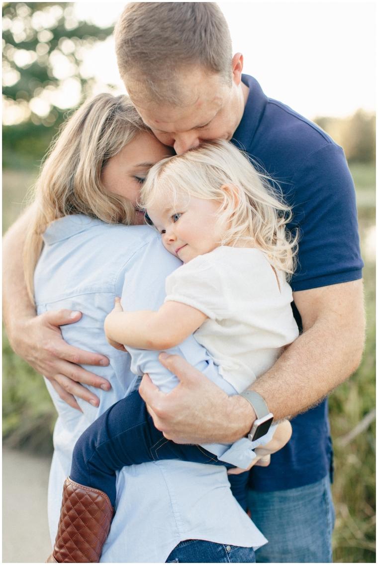 familyphotoswheaton_wilson_0251