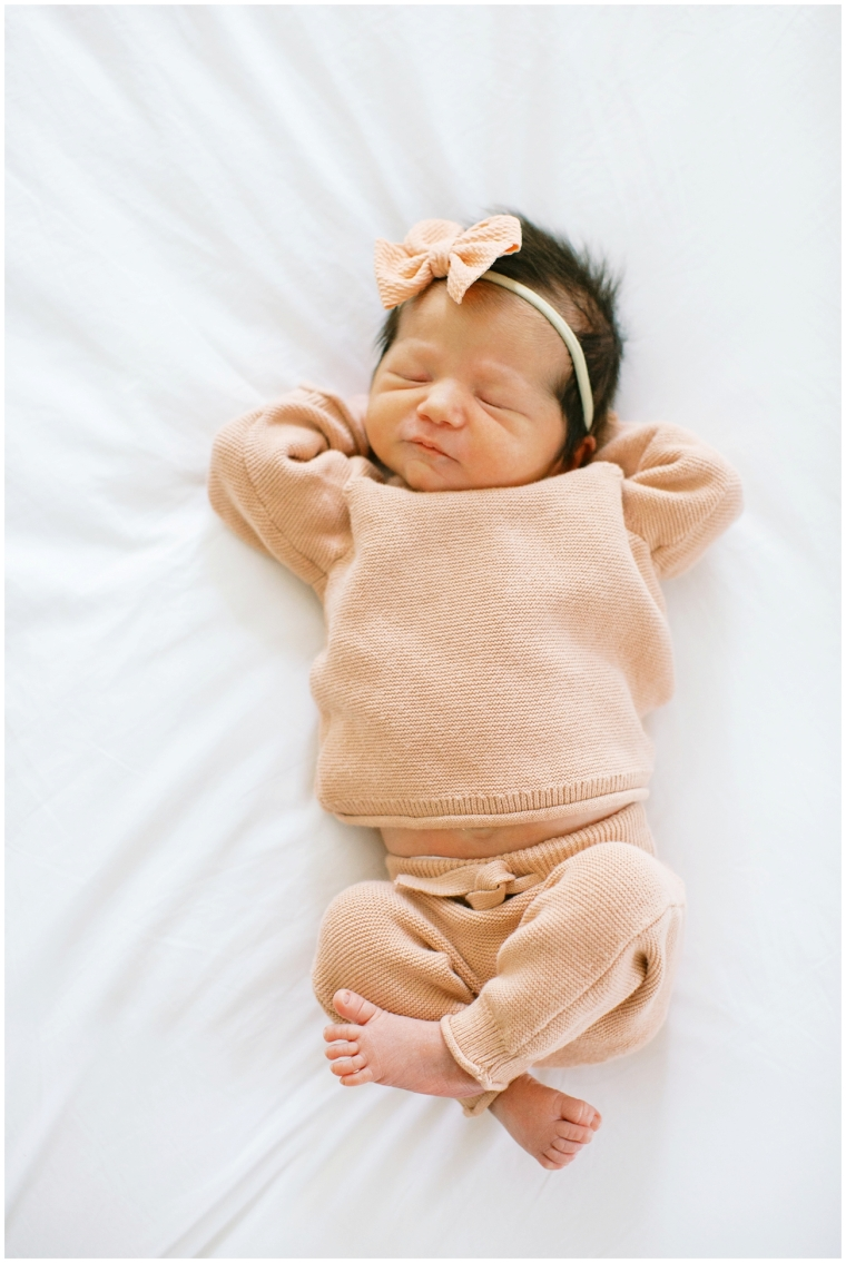 daniel_newborn_wheaton_0033
